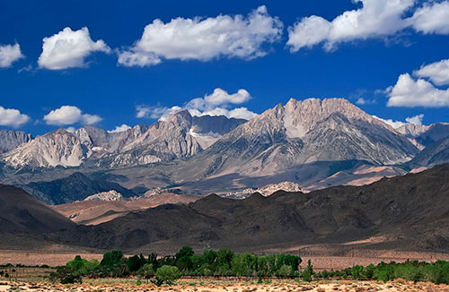 Inyo County & Mono County Real Estate | Homes For Sale in