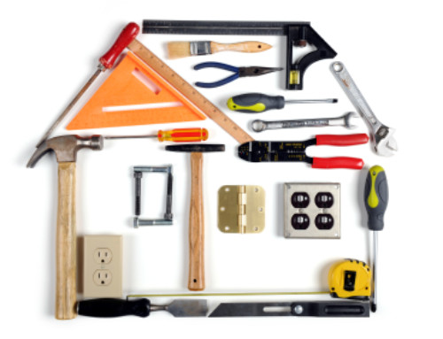 7 Home Improvement Projects with a High ROI