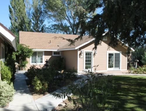OPEN HOUSE: 370 Tuttle Creek Road