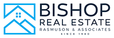 Inyo County & Mono County Real Estate | Homes For Sale in Bishop, Owens Valley, Big Pine and Lone Pine & More! Logo