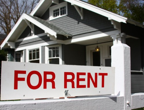 California instituted statewide rent control beginning January 1st, 2020.